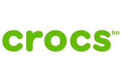 Speciale saldi invernali crocs