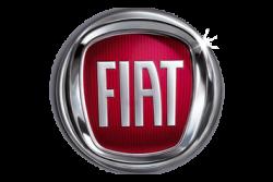 Fino a 7 mila euro di bonus per te. Scopri FIAT Forza Azzurri