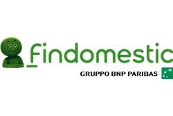 Prestito Findomestic, una flessibilità mai vista!