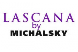 -20% sui prodotti Lascana