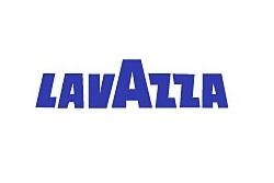 LAVAZZA DA TE CON CAPSULE CON 40% DI SCONTO