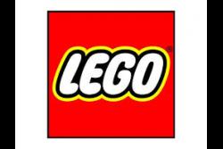 dal 20 al 40% di sconto sui prodotti Lego