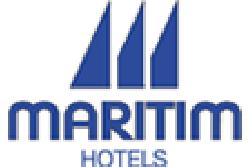 Maritim Hotel Galatzó. Stiamo collaborando con gli hotel per assicurarci che siano conformi alle normative sulla salute pubblica in materia