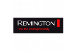 Remington REM-HC363C
