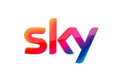 Sky più Netflix a 19.90 euro al mese