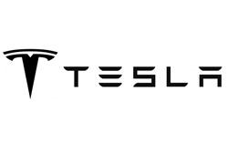 Model 3 a un prezzo incredibile. Scopri le occasioni Tesla km0